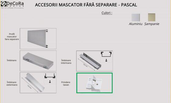 Fisa-Produs-Accesorii-Mascator-Pascal-DDCBSS1203-decoradesign.ro-HD