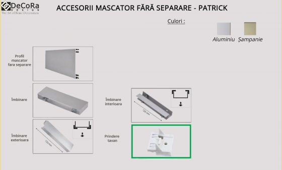 Fisa-Produs-Accesorii-Mascator-Patrick-DDCCSS1201-decoradesign.ro-HD