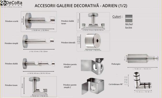 Fisa-Produs-Accesorii1-Galerie-Adrien-DDTPC01-decoradesign.ro-HD