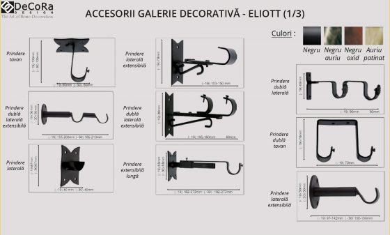 Fisa-Produs-Accesorii1-Galerie-Eliott-DDTFC01-decoradesign.ro-HD