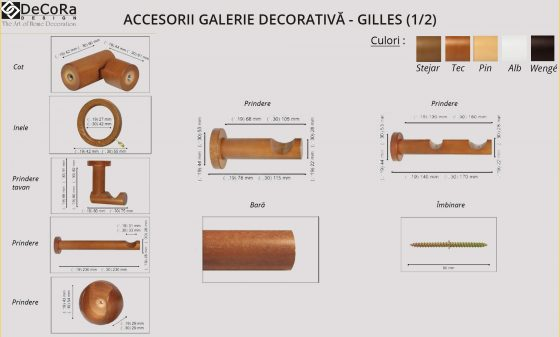 Fisa-Produs-Accesorii1-Galerie-Gilles-DDTEC01-decoradesign.ro-HD