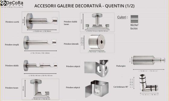 Fisa-Produs-Accesorii1-Galerie-Quentin-DDTIC01-decoradesign.ro-HD
