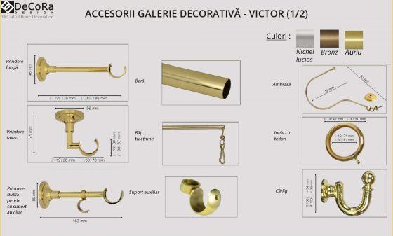 Fisa-Produs-Accesorii1-Galerie-Victor-DDTDC01-decoradesign.ro-HD