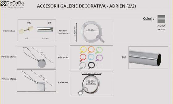 Fisa-Produs-Accesorii2-Galerie-Adrien-DDTPC01-decoradesign.ro-HD