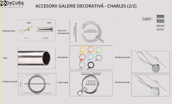 Fisa-Produs-Accesorii2-Galerie-Charles-DDTVSC01-decoradesign.ro-HD