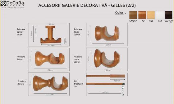 Fisa-Produs-Accesorii2-Galerie-Gilles-DDTEC01-decoradesign.ro-HD