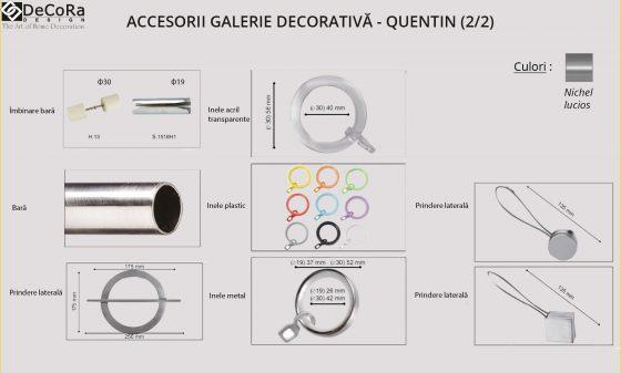 Fisa-Produs-Accesorii2-Galerie-Quentin-DDTIC01-decoradesign.ro-HD