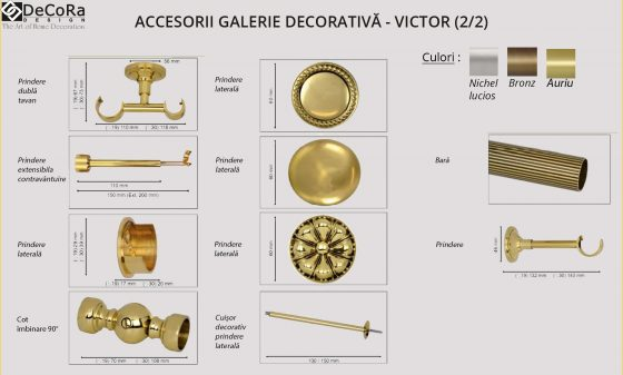 Fisa-Produs-Accesorii2-Galerie-Victor-DDTDC01-decoradesign.ro-HD