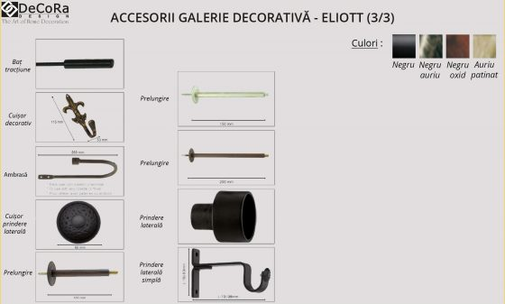 Fisa-Produs-Accesorii3-Galerie-Eliott-DDTFC01-decoradesign.ro-HD