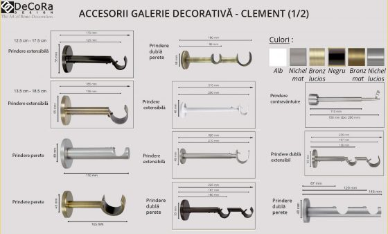 Fisa-Produs-Acesorii1-Galerie-Clement-DDTVC01-decoradesign.ro-HD