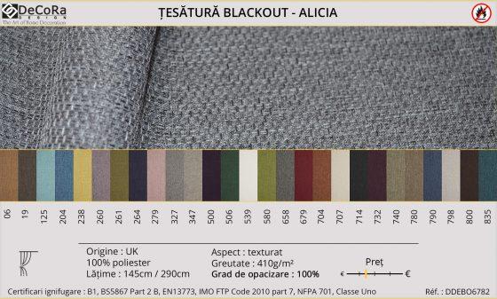 Fisa-Produs-Blackout-Alicia-DDEBO6782-decoradesign.ro-HD