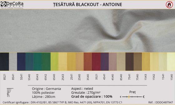 Fisa-Produs-Blackout-Antoine-DDDO487947-decoradesign.ro-HD