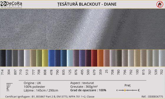 Fisa-Produs-Blackout-Diane-DDEBO6775-decoradesign.ro-HD