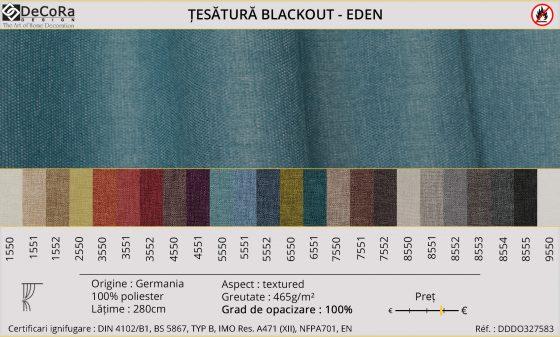 Fisa-Produs-Blackout-Eden-DDDO327583-decoradesign.ro-HD