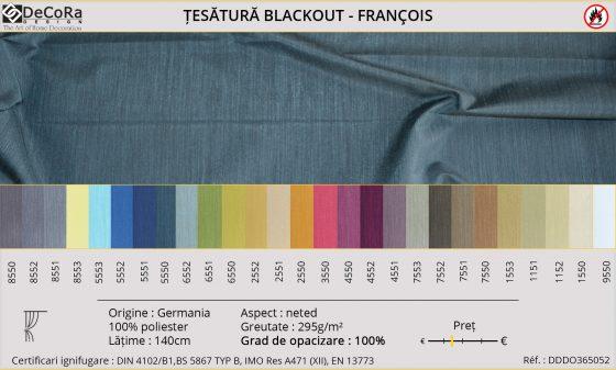 Fisa-Produs-Blackout-Francois-DDDO365052-decoradesign.ro-HD