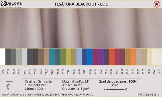 Fisa-Produs-Blackout-Lou-DDDO333191-decoradesign.ro-HD