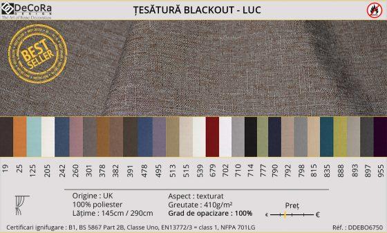 Fisa-Produs-Blackout-Luc-DDEBO6750-decoradesign.ro-HD