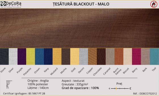 Fisa-Produs-Blackout-Malo-DDBCO702012-decoradesign.ro-HD