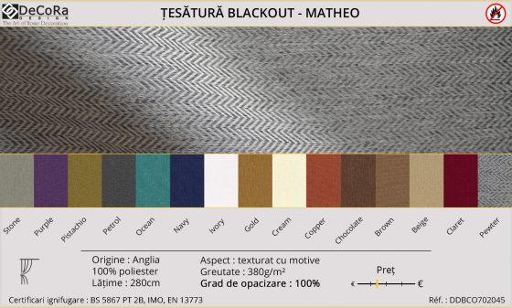Fisa-Produs-Blackout-Matheo-DDBCO702045-decoradesign.ro-HD