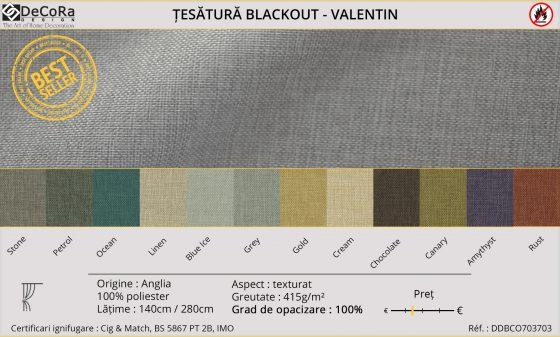 Fisa-Produs-Blackout-Valentin-DDBCO703703-decoradesign.ro-HD