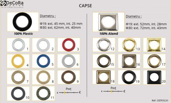 Fisa-Produs-Capse-DDTOC01-decoradesign.ro-HD