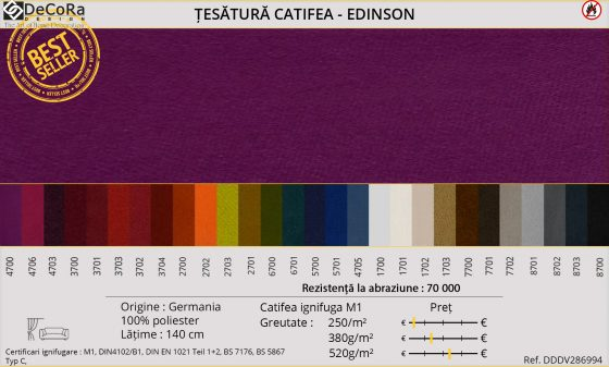 Fisa-Produs-Catifea-Edison-DDDV286994-decoradesign.ro-HD