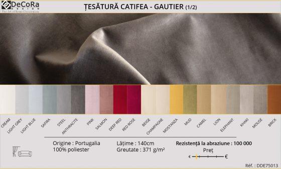 Fisa-Produs-Catifea-Gautier1-DDE75013-decoradesign.ro-HD