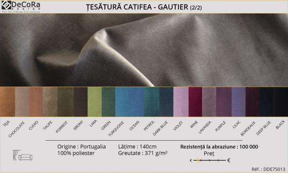 Fisa-Produs-Catifea-Gautier2-DDE75013-decoradesign.ro-HD