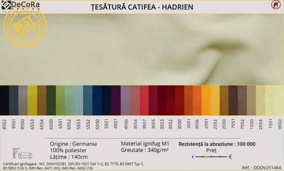 Fisa-Produs-Catifea-Hadrien-DDDV251464-decoradesign.ro-HD