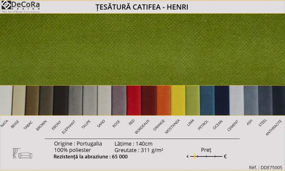 Fisa-Produs-Catifea-Henri-DDE75005-decoradesign.ro-HD