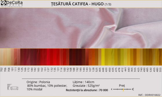 Fisa-Produs-Catifea-Hugo1-DDRV016822-decoradesign.ro-HD