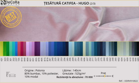Fisa-Produs-Catifea-Hugo2-DDRV016822-decoradesign.ro-HD