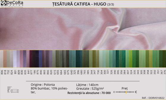 Fisa-Produs-Catifea-Hugo3-DDRV016822-decoradesign.ro-HD