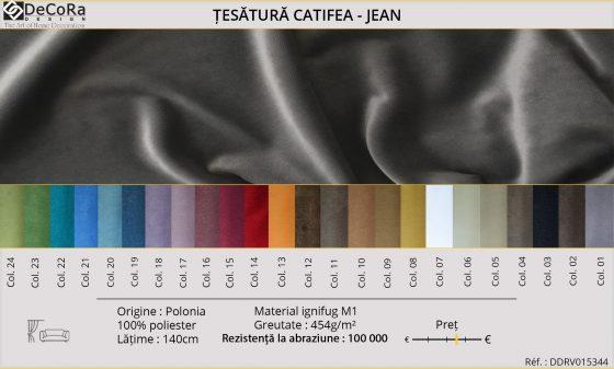 Fisa-Produs-Catifea-Jean-DDRV015344-decoradesign.ro-HD