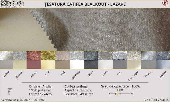 Fisa-Produs-Catifea-Lazare-DDBCV704815-decoradesign.ro-HD