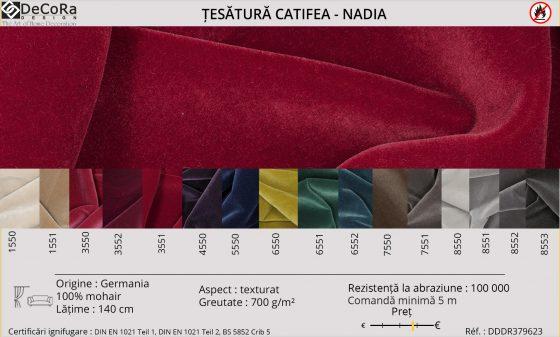Fisa-Produs-Catifea-Nadia-DDDR379623-decoradesign.ro-HD (2)