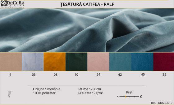 Fisa-Produs-Catifea-Ralf-DDM23710-decoradesign.ro-HD