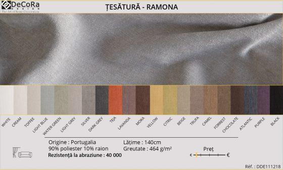 Fisa-Produs-Catifea-Ramona-DDE111218-decoradesign.ro-HD