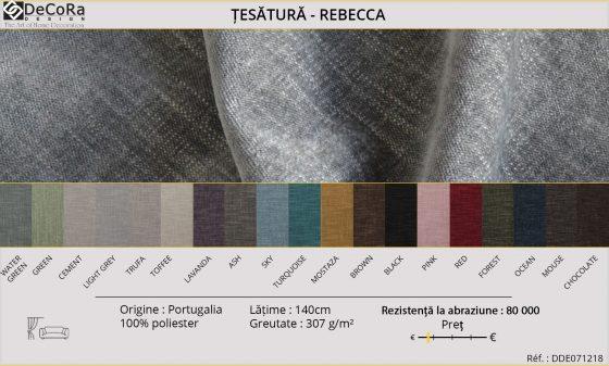 Fisa-Produs-Catifea-Rebecca-DDE071218-decoradesign.ro-HD