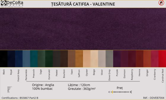 Fisa-Produs-Catifea-Valentine-DDVEB7004-decoradesign.ro-HD