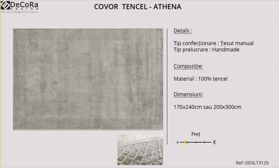 Fisa-Produs-Covor-Athena-DDSLT3129-decoradesign.ro-HD