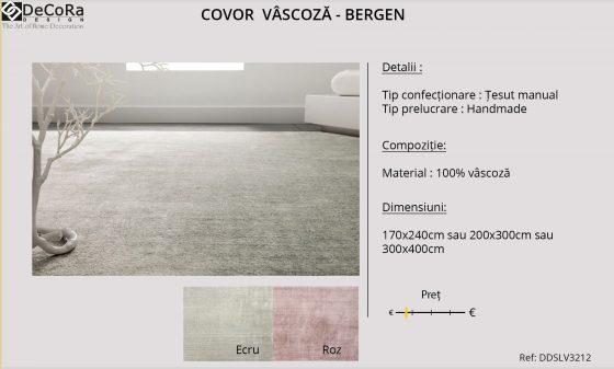 Fisa-Produs-Covor-Bergen-DDSLV3212-decoradesign.ro-HD