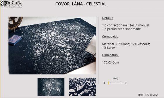 Fisa-Produs-Covor-Celestial-DDSLW5456-decoradesign.ro-HD