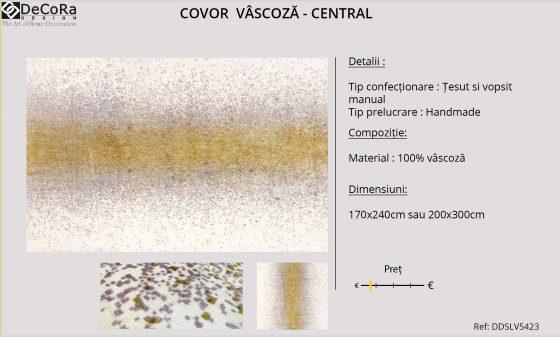 Fisa-Produs-Covor-Central-DDSLV5423-decoradesign.ro-HD