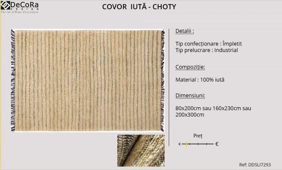 Fisa-Produs-Covor-Choty-DDSLI7293-decoradesign.ro-HD