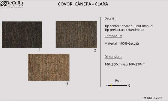Fisa-Produs-Covor-Clara-DDLDC2593-decoradesign.ro-HD