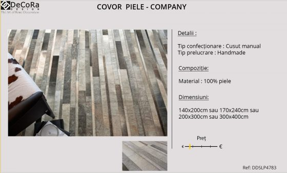 Fisa-Produs-Covor-Company-DDSLP4783-decoradesign.ro-HD