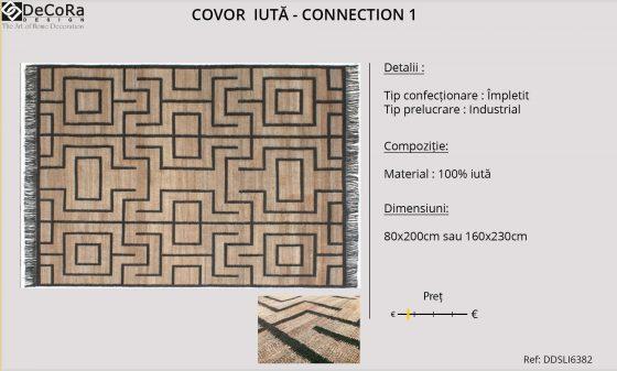 Fisa-Produs-Covor-Connection1-DDSLI6382-decoradesign.ro-HD
