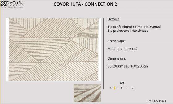 Fisa-Produs-Covor-Connection2-DDSLI5471-decoradesign.ro-HD