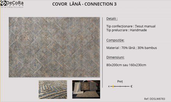 Fisa-Produs-Covor-Connection3-DDSLW8783-decoradesign.ro-HD